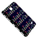 Cute Cactus Blossom Samsung Galaxy Tab 4 (7 ) Hardshell Case  View5