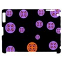 Alphabet Shirtjhjervbret (2)fvgbgnh Apple iPad 2 Hardshell Case (Compatible with Smart Cover) View1