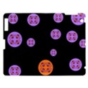 Alphabet Shirtjhjervbret (2)fvgbgnh Apple iPad 3/4 Hardshell Case View1