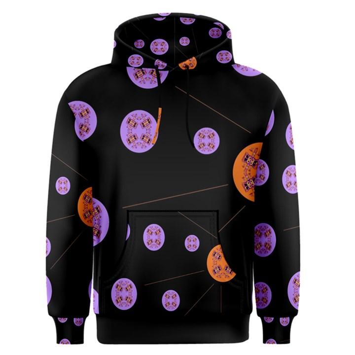 Alphabet Shirtjhjervbret (2)fvgbgnh Men s Pullover Hoodie