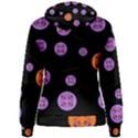 Alphabet Shirtjhjervbret (2)fvgbgnh Women s Pullover Hoodie View2
