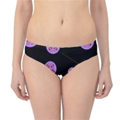 Alphabet Shirtjhjervbret (2)fvgbgnh Hipster Bikini Bottoms