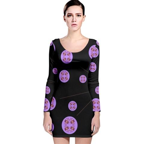 Alphabet Shirtjhjervbret (2)fvgbgnh Long Sleeve Velvet Bodycon Dress
