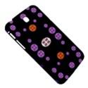 Alphabet Shirtjhjervbret (2)fvgbgnhll Samsung Galaxy Tab 3 (7 ) P3200 Hardshell Case  View5