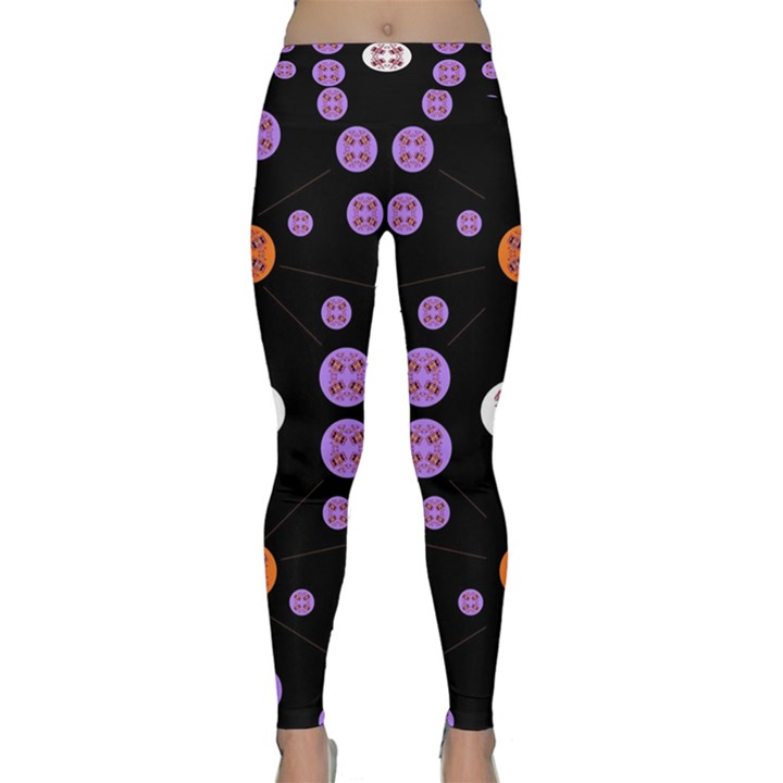 Alphabet Shirtjhjervbret (2)fvgbgnhll Yoga Leggings