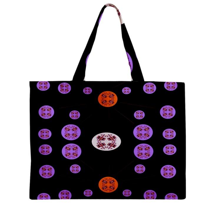 Alphabet Shirtjhjervbret (2)fvgbgnhll Zipper Mini Tote Bag