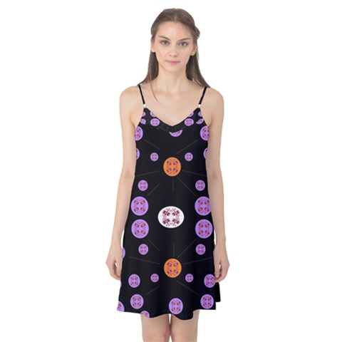 Alphabet Shirtjhjervbret (2)fvgbgnhll Camis Nightgown
