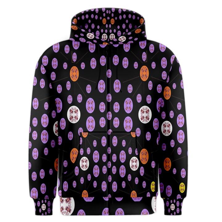 Alphabet Shirtjhjervbret (2)fvgbgnhllhn Men s Zipper Hoodie