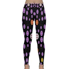 Alphabet Shirtjhjervbret (2)fvgbgnhllhn Yoga Leggings