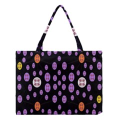 Alphabet Shirtjhjervbret (2)fvgbgnhllhn Medium Tote Bag