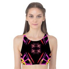 Alphabet Shirtjhjervbret (2)fv Tank Bikini Top