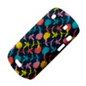 Colorful Floral Pattern Bold Touch 9900 9930 View4
