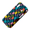 Colorful Floral Pattern Samsung Galaxy Ace S5830 Hardshell Case  View4