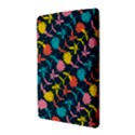 Colorful Floral Pattern Kindle 4 View3