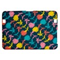 Colorful Floral Pattern Kindle Fire HD 8.9  View1