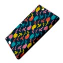 Colorful Floral Pattern Kindle Fire HDX 8.9  Hardshell Case View4