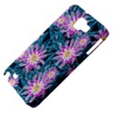 Whimsical Garden Samsung Galaxy Note 1 Hardshell Case View4