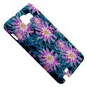 Whimsical Garden Samsung Galaxy Note 1 Hardshell Case View5