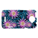 Whimsical Garden HTC One X Hardshell Case  View1