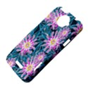Whimsical Garden HTC One X Hardshell Case  View4