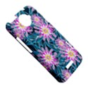 Whimsical Garden HTC One X Hardshell Case  View5