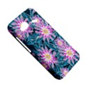Whimsical Garden HTC Droid Incredible 4G LTE Hardshell Case View5
