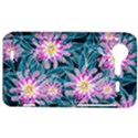 Whimsical Garden HTC Incredible S Hardshell Case  View1
