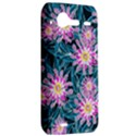 Whimsical Garden HTC Incredible S Hardshell Case  View2