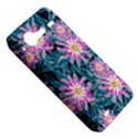 Whimsical Garden HTC Incredible S Hardshell Case  View5