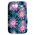 Whimsical Garden HTC Wildfire S A510e Hardshell Case View2