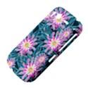 Whimsical Garden HTC Desire S Hardshell Case View4