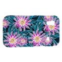 Whimsical Garden Samsung Galaxy Ace S5830 Hardshell Case  View1