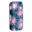 Whimsical Garden Samsung Galaxy Ace S5830 Hardshell Case  View2
