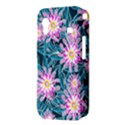 Whimsical Garden Samsung Galaxy Ace S5830 Hardshell Case  View3