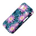 Whimsical Garden Samsung Galaxy Ace S5830 Hardshell Case  View4