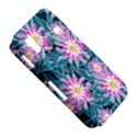 Whimsical Garden Samsung Galaxy Ace S5830 Hardshell Case  View5