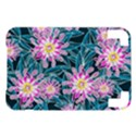 Whimsical Garden Kindle 3 Keyboard 3G View1