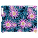 Whimsical Garden Apple iPad 2 Hardshell Case (Compatible with Smart Cover) View1