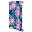 Whimsical Garden Apple iPad 2 Hardshell Case (Compatible with Smart Cover) View3