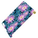 Whimsical Garden Apple iPad 2 Hardshell Case (Compatible with Smart Cover) View4