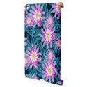 Whimsical Garden Apple iPad 3/4 Hardshell Case (Compatible with Smart Cover) View3