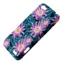 Whimsical Garden HTC One V Hardshell Case View4