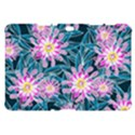 Whimsical Garden Samsung Galaxy Tab 10.1  P7500 Hardshell Case  View1