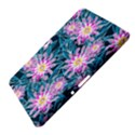 Whimsical Garden Samsung Galaxy Tab 10.1  P7500 Hardshell Case  View4