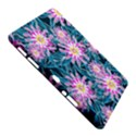 Whimsical Garden Samsung Galaxy Tab 10.1  P7500 Hardshell Case  View5
