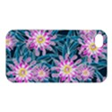 Whimsical Garden Apple iPhone 4/4S Premium Hardshell Case View1
