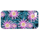 Whimsical Garden Apple iPhone 5 Hardshell Case View1