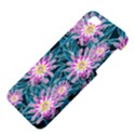 Whimsical Garden Apple iPhone 5 Hardshell Case View4
