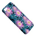 Whimsical Garden Apple iPhone 5 Hardshell Case View5