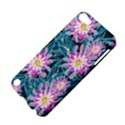 Whimsical Garden Apple iPod Touch 5 Hardshell Case View4